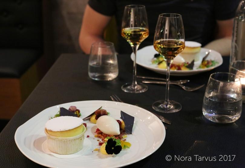 RestaurantPassioHelsinkiReview555