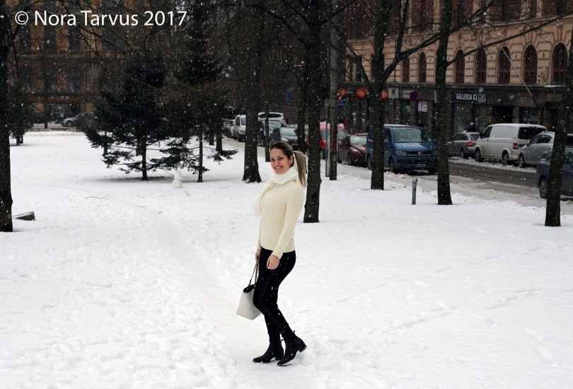 winteroutfithelsinkiootd5
