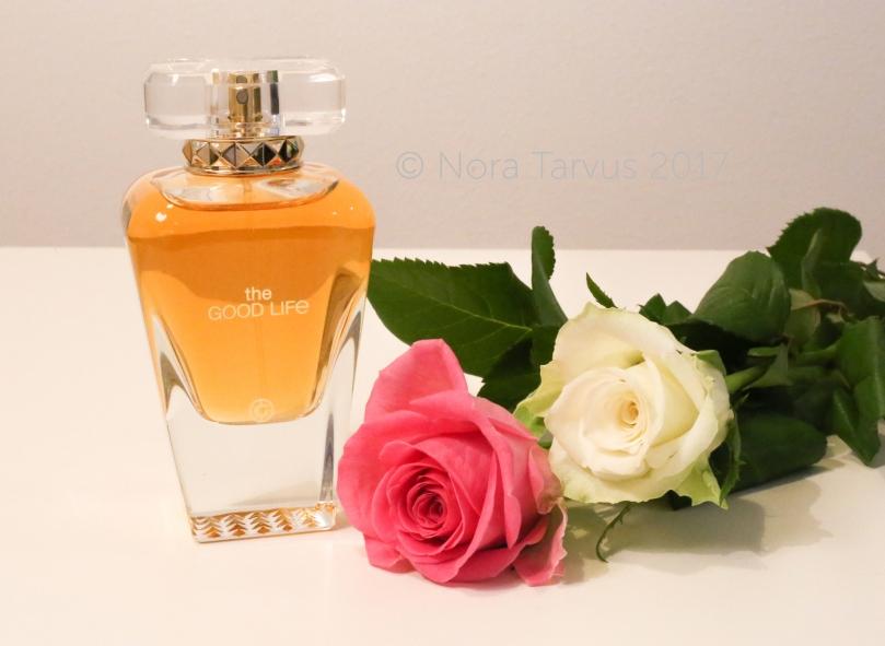 Myfavoriteperfumes-0396
