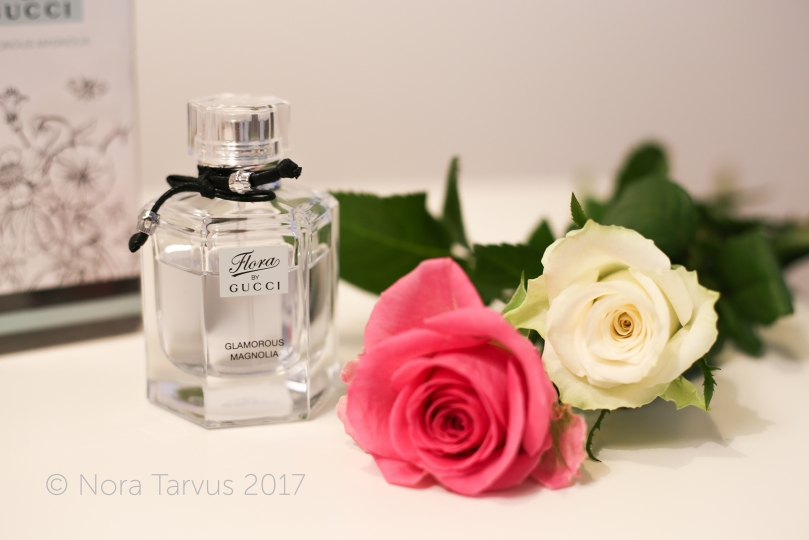 Myfavoriteperfumes-0401