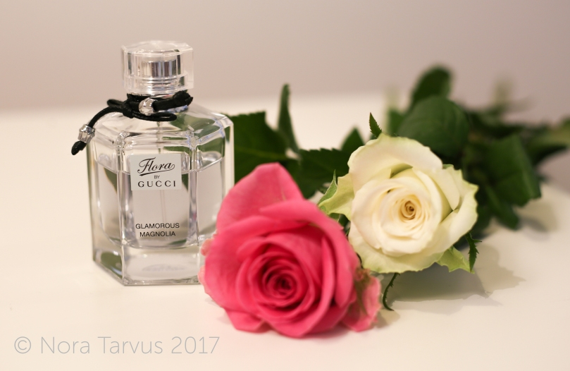 Myfavoriteperfumes-0402