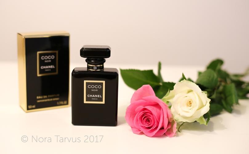 Myfavoriteperfumes-0417