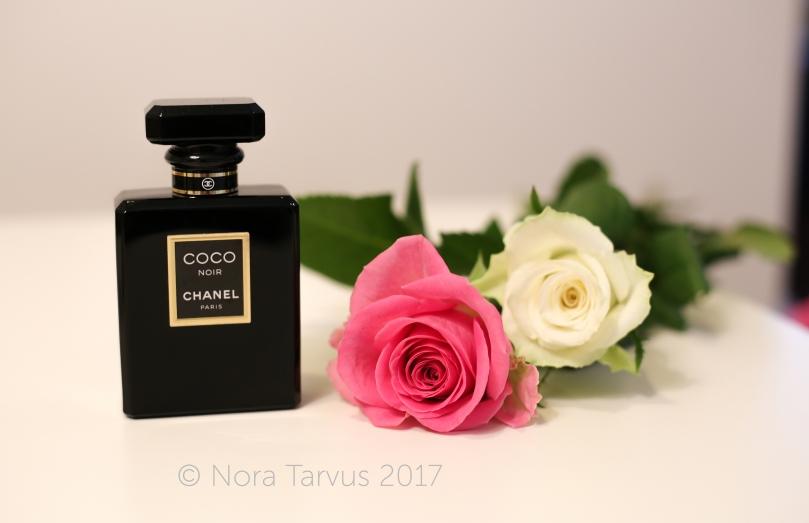 Myfavoriteperfumes-0418