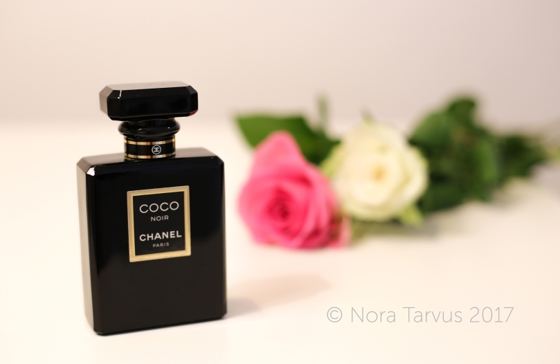 Myfavoriteperfumes-0419