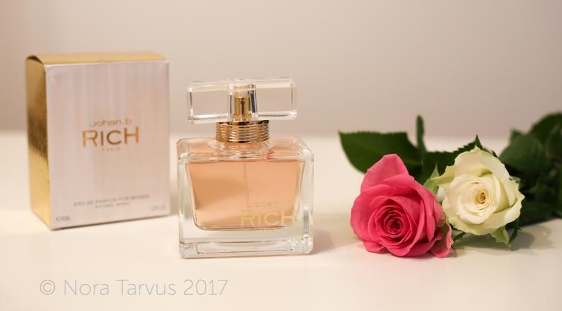 Myfavoriteperfumes-0423