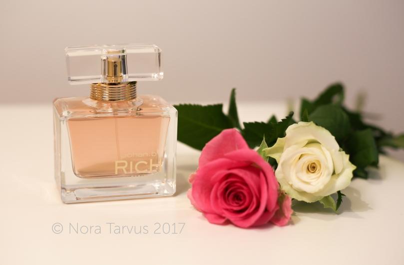 Myfavoriteperfumes-0424