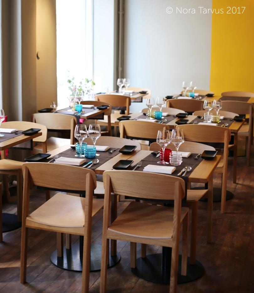 RavintolaRestaurantJuuriHelsinki879