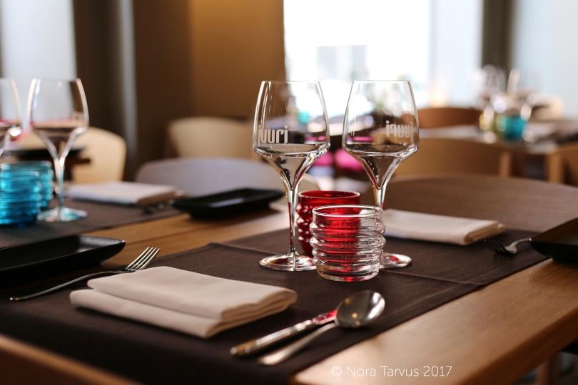 RavintolaRestaurantJuuriHelsinki882