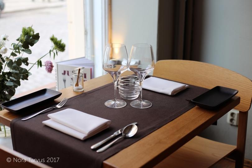 RavintolaRestaurantJuuriHelsinki883