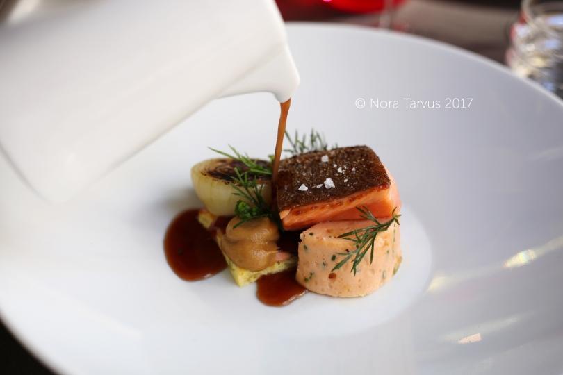 RavintolaRestaurantJuuriHelsinki902