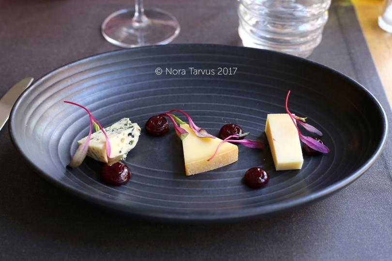 RavintolaRestaurantJuuriHelsinki924