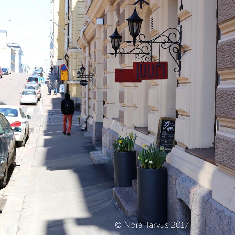 RavintolaRestaurantJuuriHelsinki936