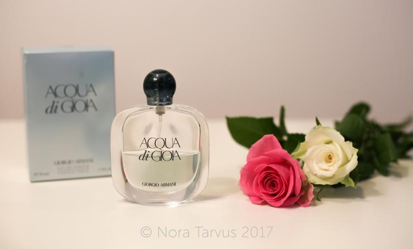 Myfavoriteperfumes-0409