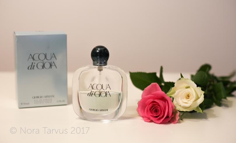 Myfavoriteperfumes-0410