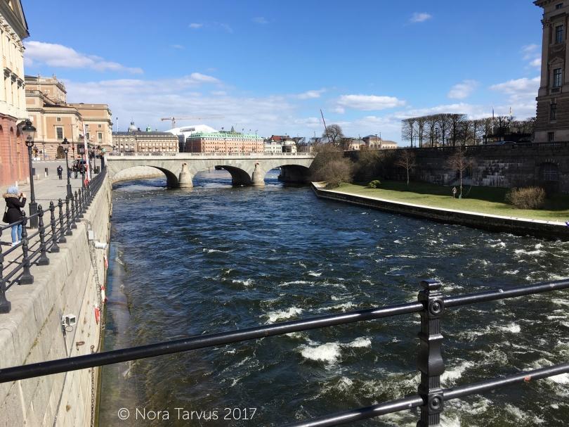 StockholmCruiseSpringApril20187051
