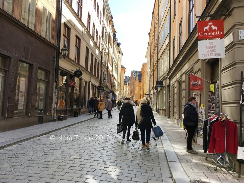 StockholmCruiseSpringApril20187055