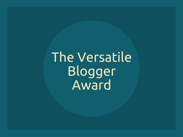 the-versatile-blogger-award[1]
