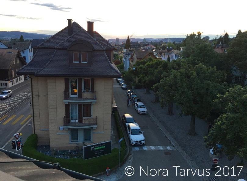 HotelCaliforniaHouseZurichSwitzerlandReview424