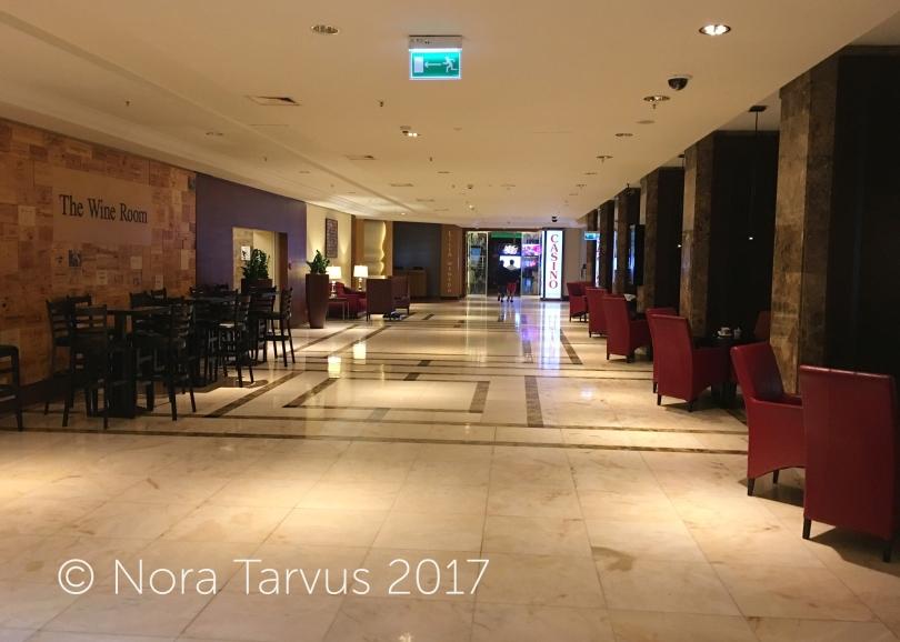 HotelMarriotWarsawPolandReview657