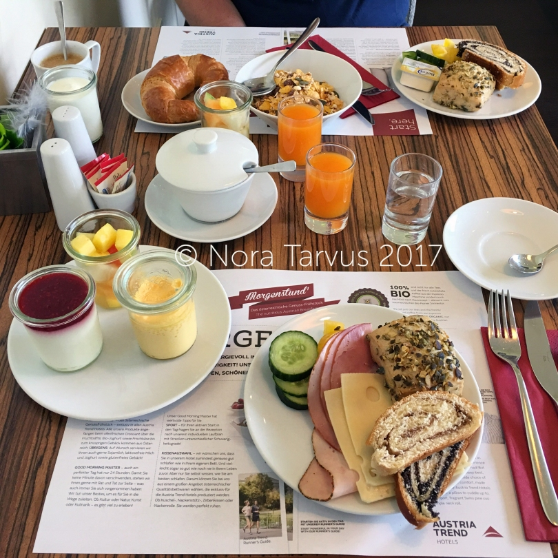 HotelTrendHotelDoppioWienAustriaReview0581