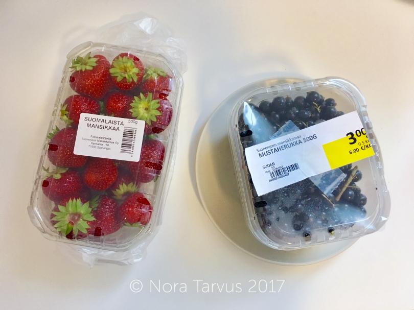 berrieshealthy
