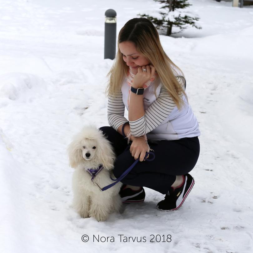 WinterOOTD10.2.18h2 kopio