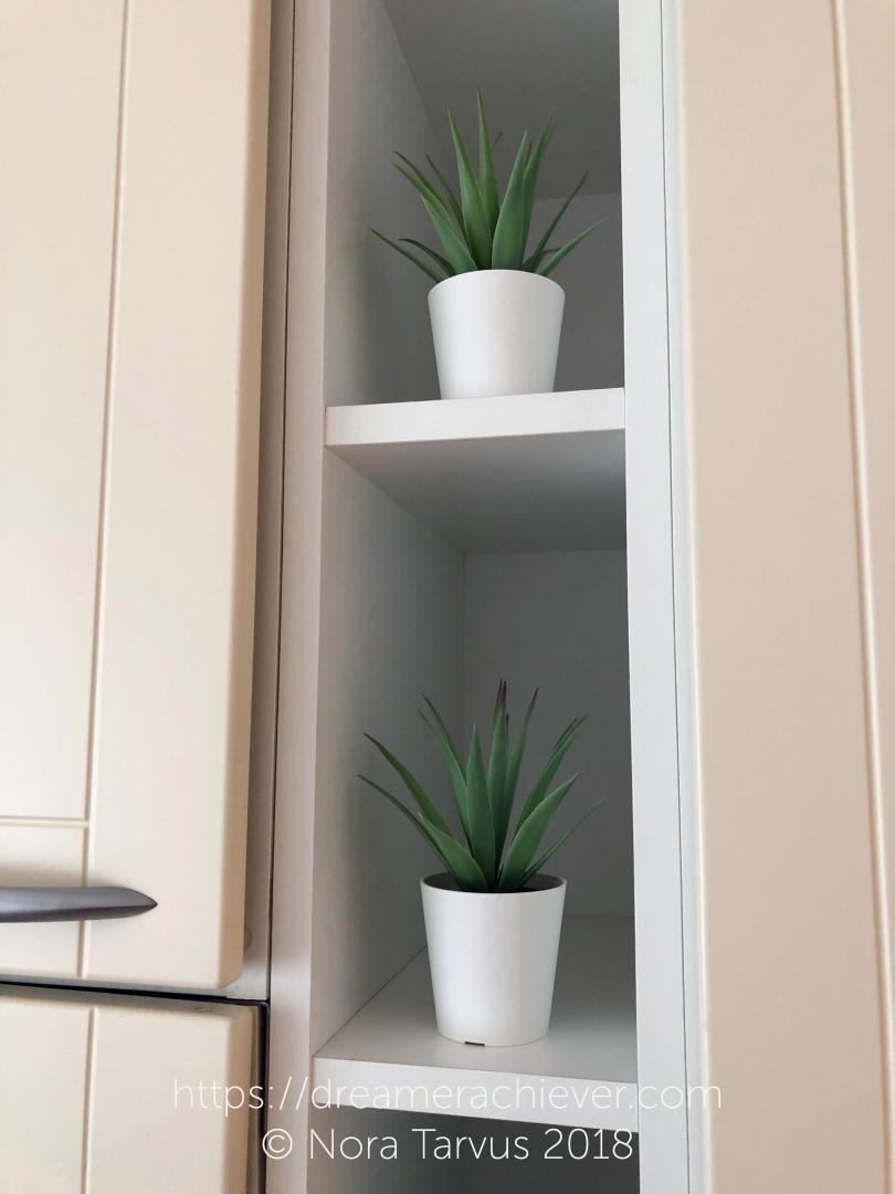 Scandinavian Home Decoration Details083