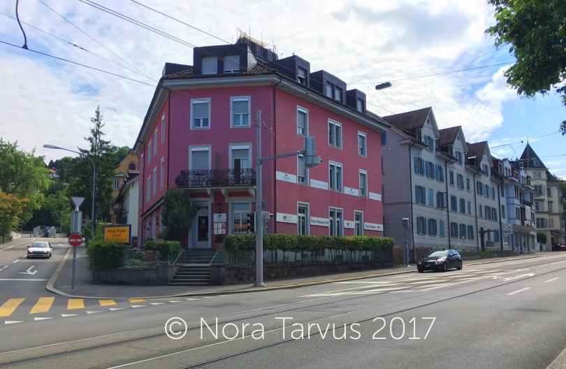 HotelCaliforniaHouseZurichSwitzerlandReview437