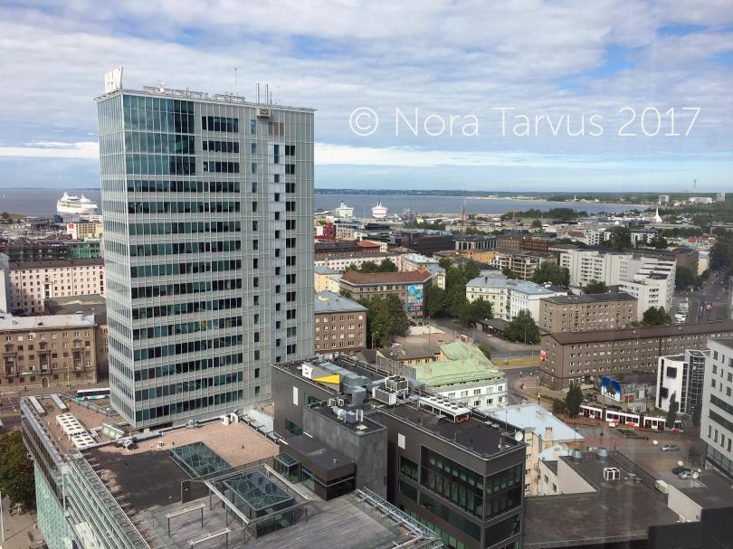 HotelRadinssonsBluSkyTallinnEstoniaReview844