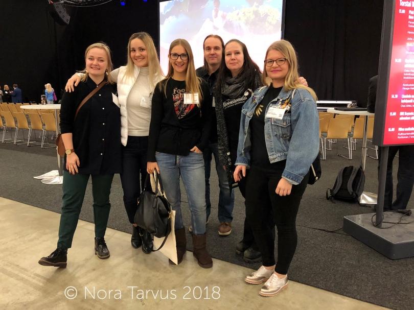 FinnishBloggersMatkamessutcopy