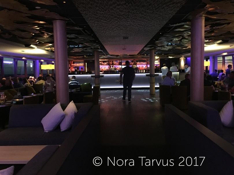 HotelRadinssonBluRigaLatviaReview773