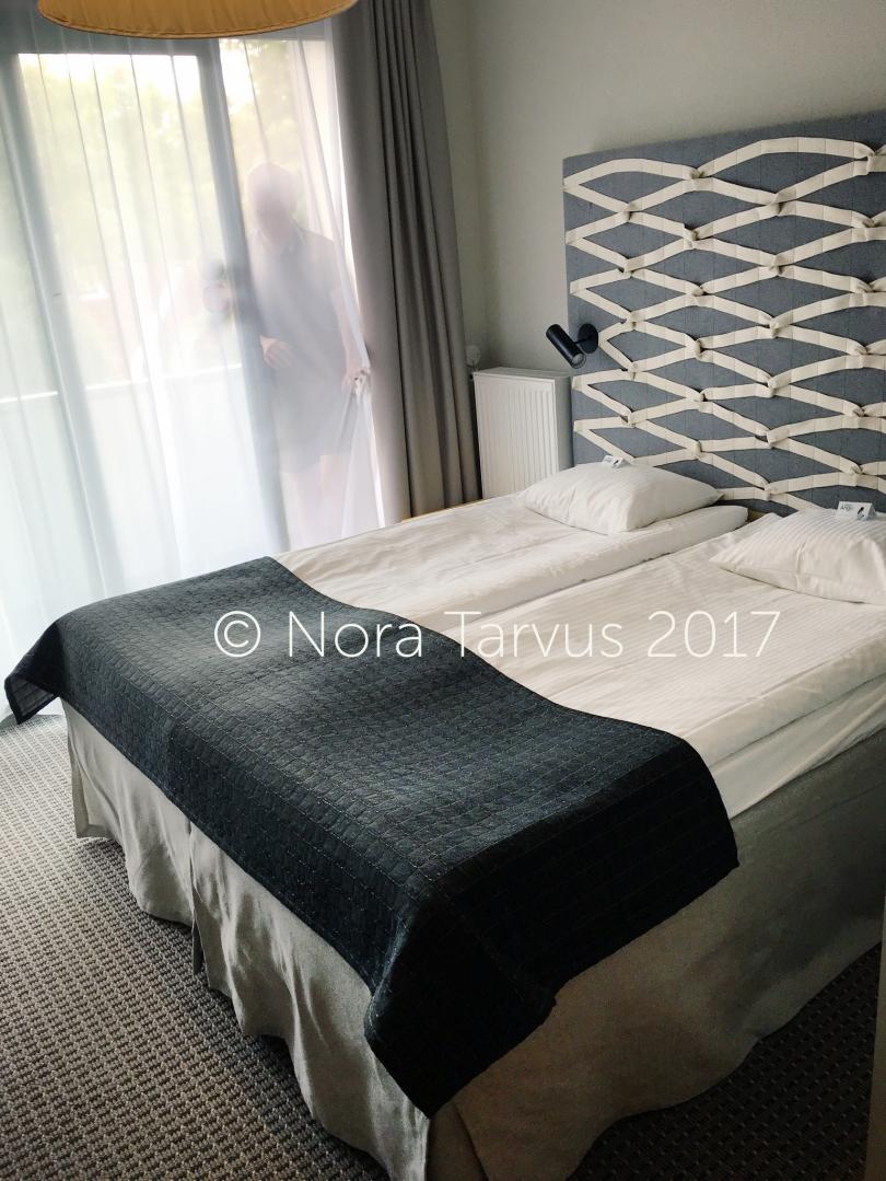 HotelEstoniaResortandSpaPärnuReview798