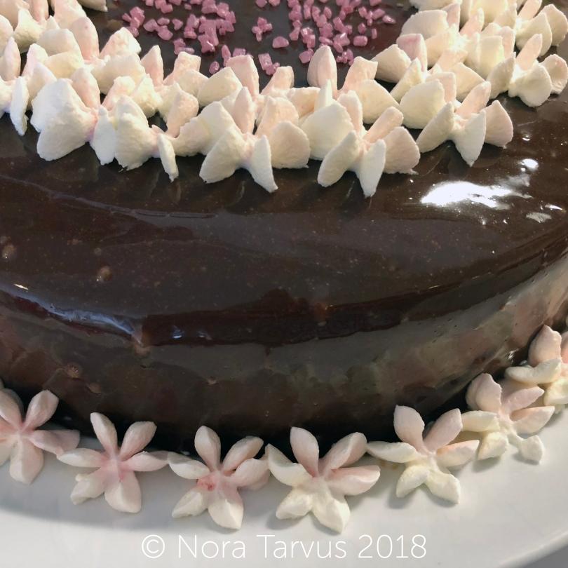 ChocolateRaspberryMirrorCakeDetails