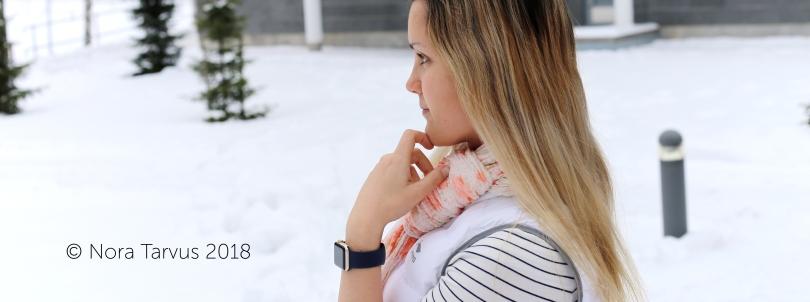 WinterOOTD10.2.18g2 kopio