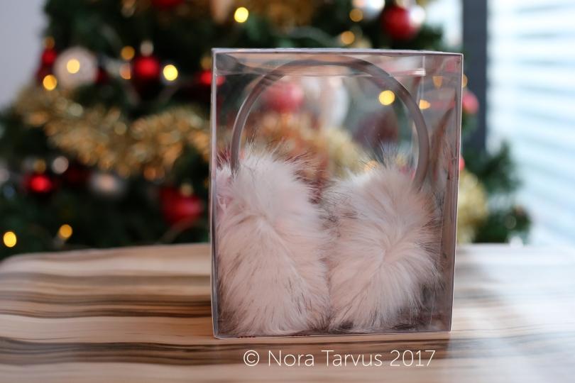 ChristmasGifts526 kopio