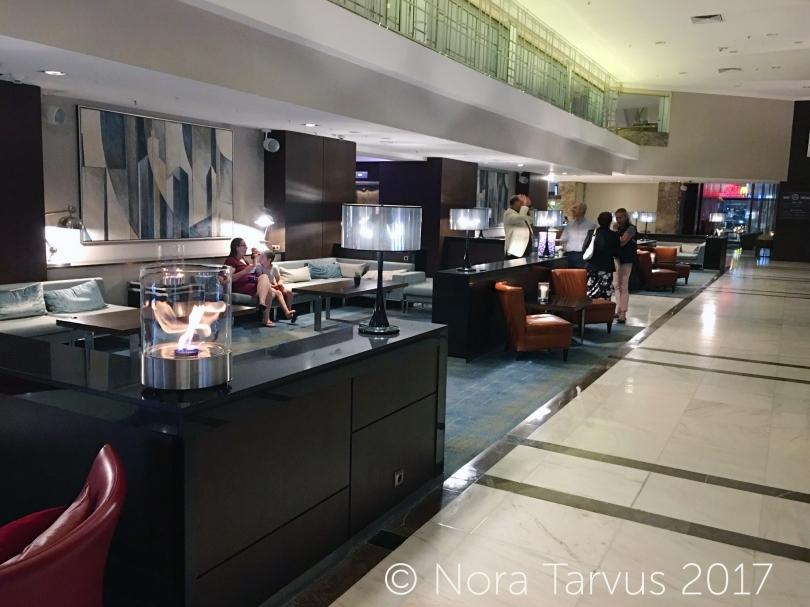 HotelMarriotWarsawPolandReview687