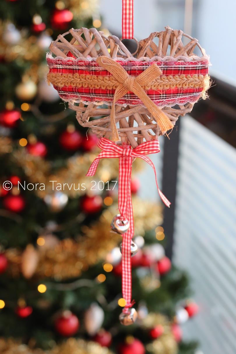 ChristmasGifts553 kopio
