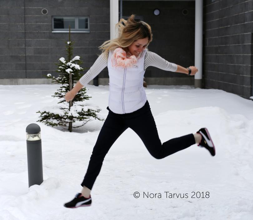 WinterOOTD10.2.18f2 kopio