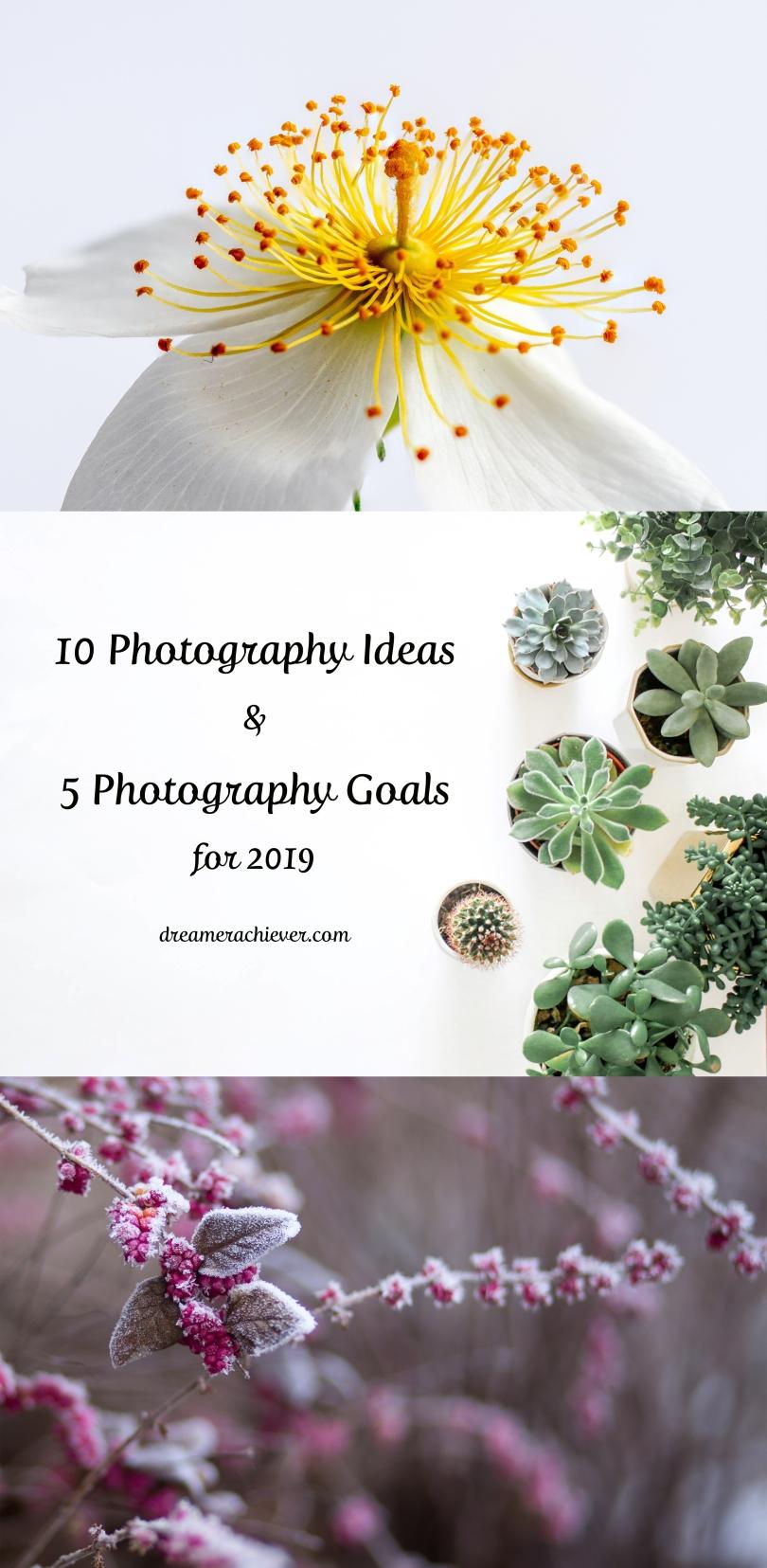 PhotographyIdeasandGoalsBlogPost