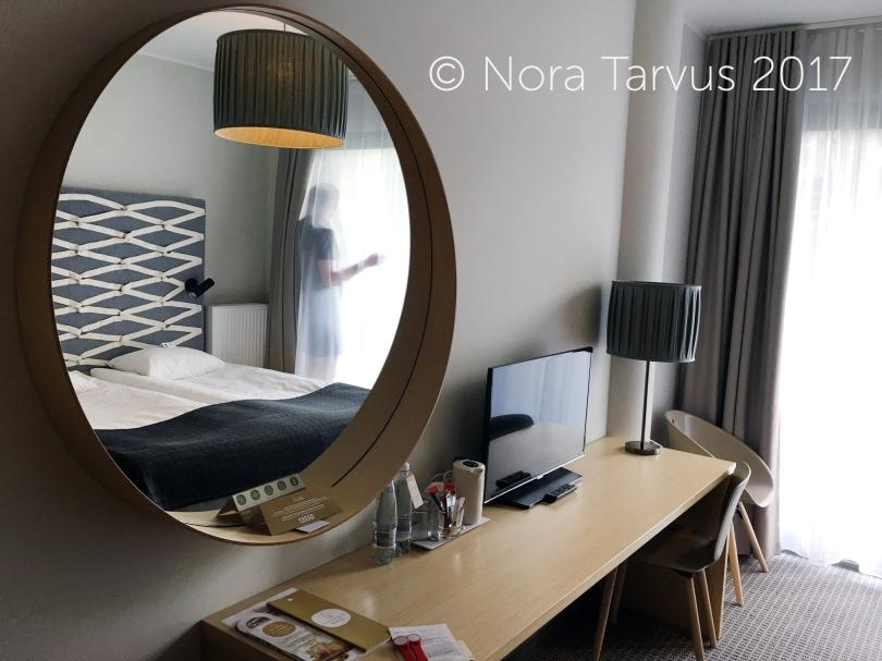HotelEstoniaResortandSpaPärnuReview799
