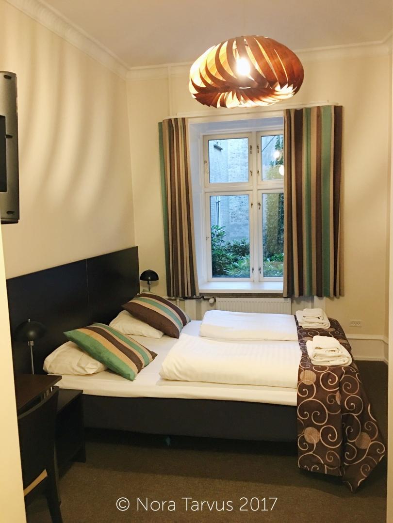 HotelSctThomasCopenhagenReview87