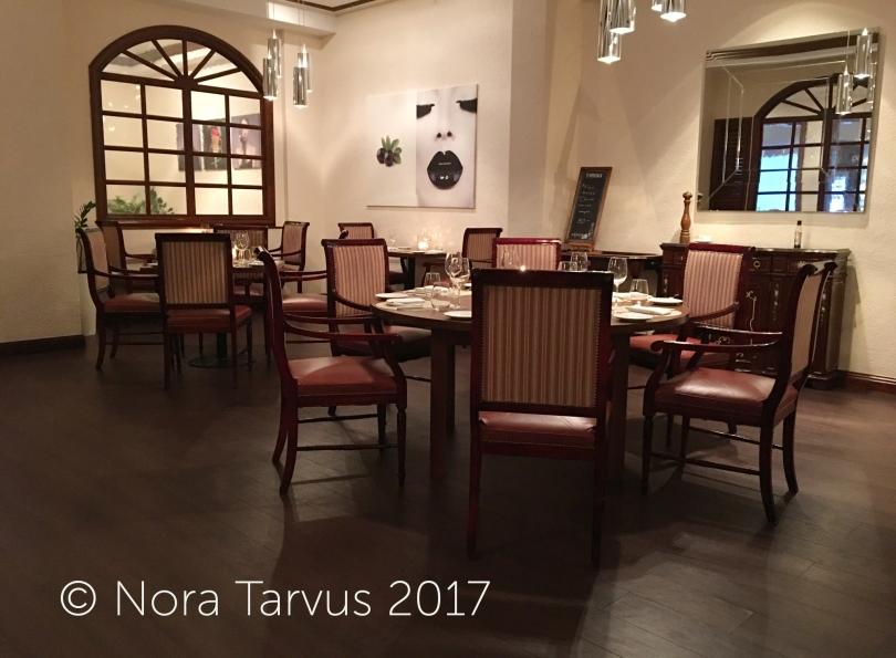 HotelMarriotWarsawPolandReview659
