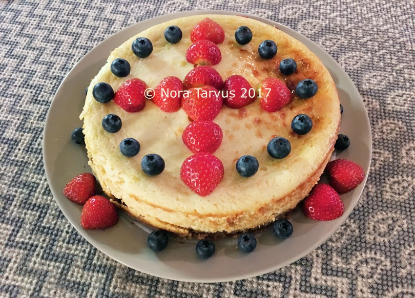 deliciousnewyorkcheesecakerecipe9220copy
