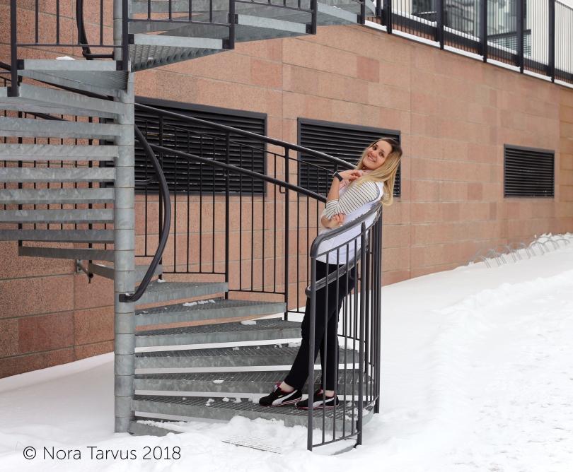 WinterOOTD10.2.18d2 kopio