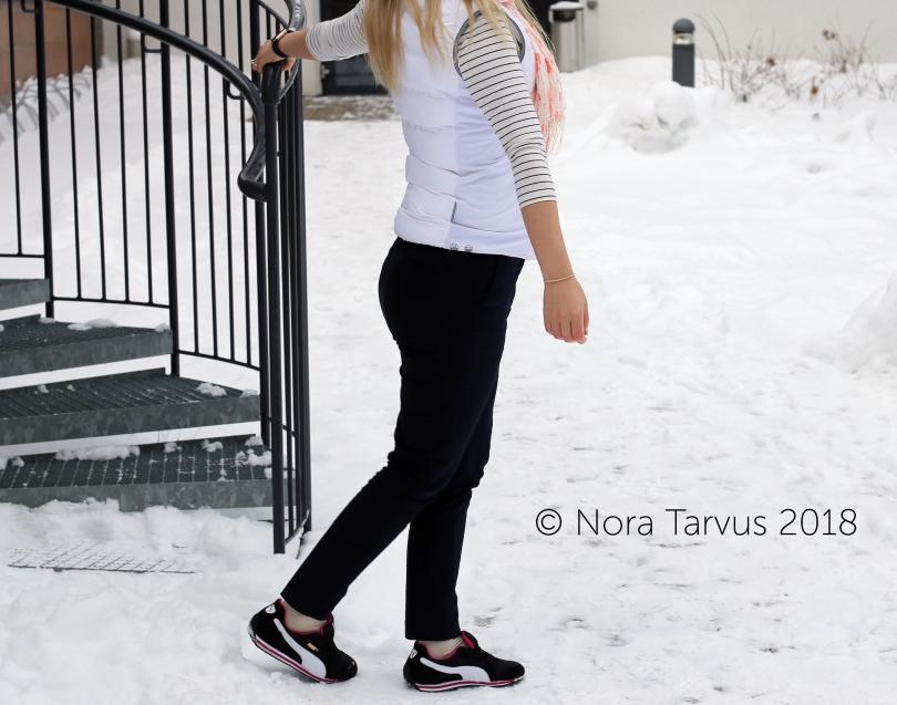 WinterOOTD10.2.18a2 kopio