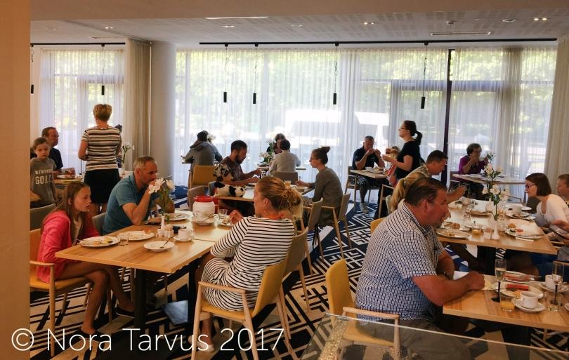 HotelEstoniaResortandSpaPärnuReview837