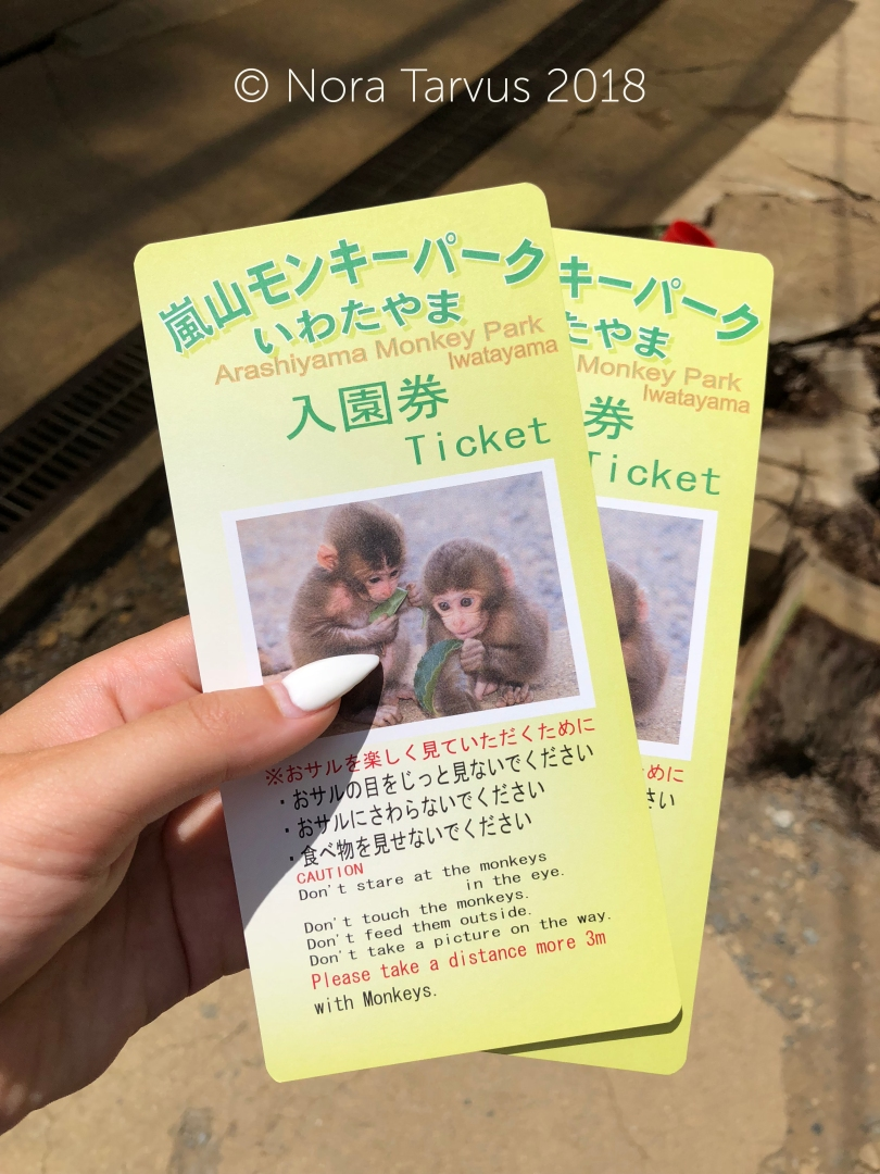 GreetingsfromJapanBlog2