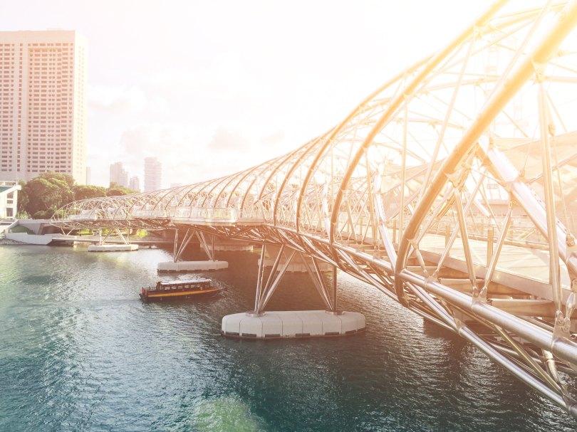 BayfrontAve6 Singapore