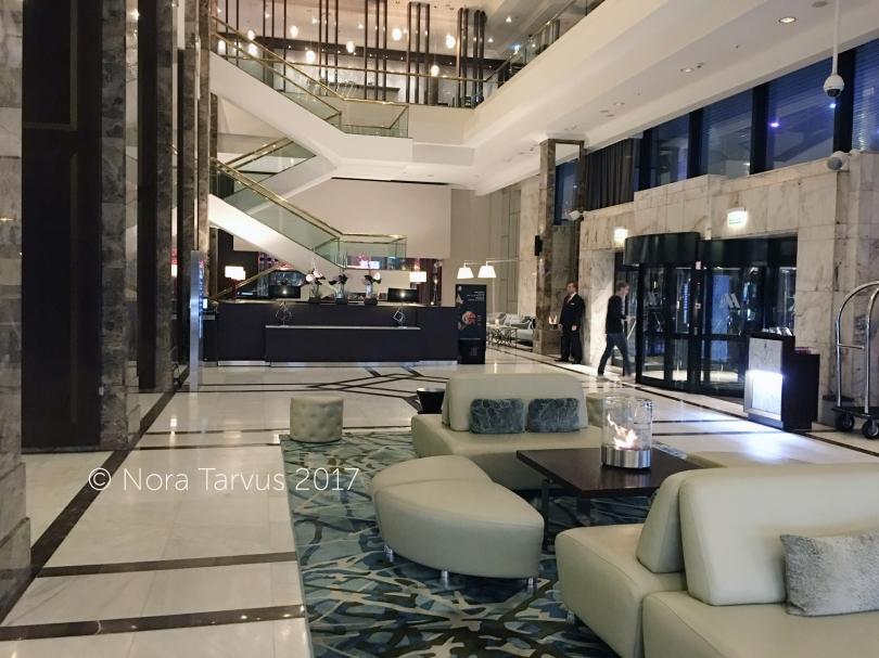 HotelMarriotWarsawPolandReview689