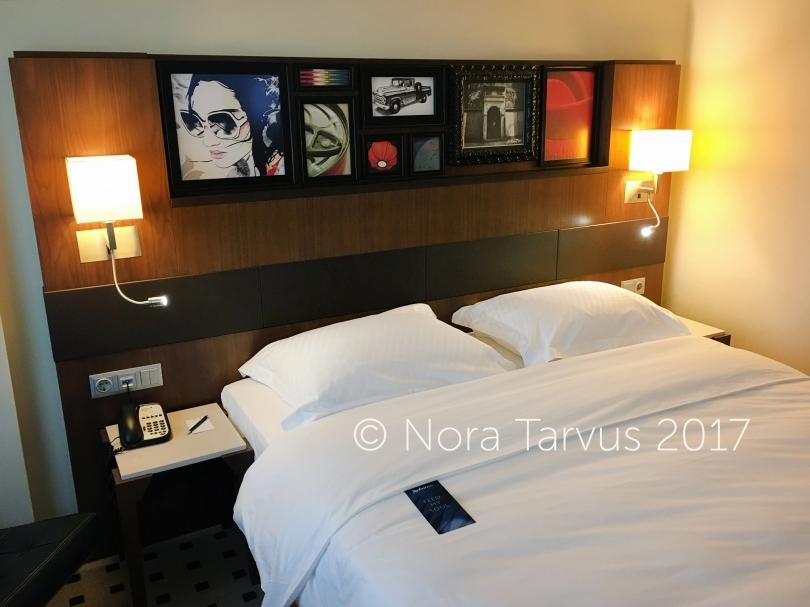 HotelRadinssonBluRigaLatviaReview731